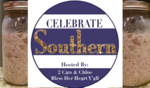 Celebrate Southern Link Up #25
