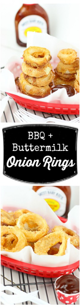 BBQ + Buttermilk onion rings long pin final