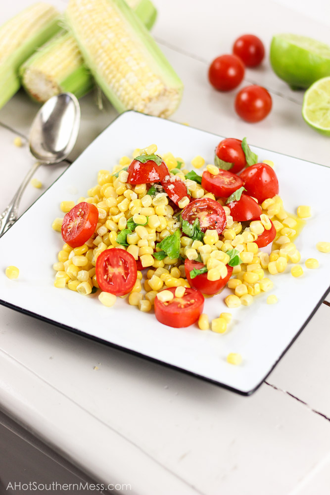 corn + tomato picnic salad (1 of 3)