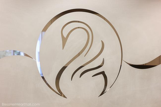 swan center (10 of 12)