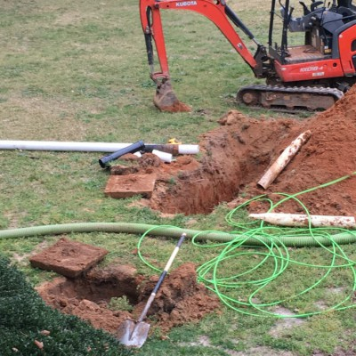 5 Simple Ways to Keep Your Drains Clog Free