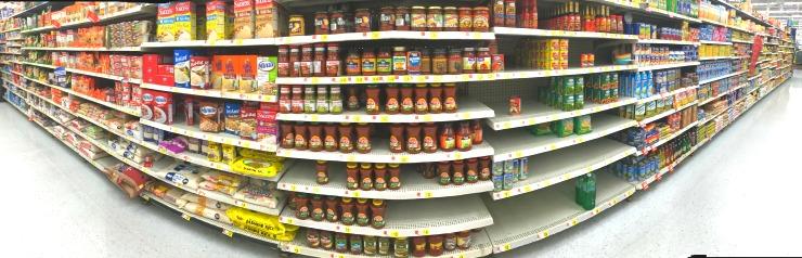 mexican-quinoa-dip-in-store
