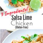 Salsa-Lime-Chicken-healthy-gluten-free-skinny-3-ingredients